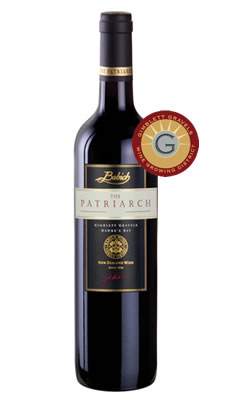 Babich-The-Patriarch-large